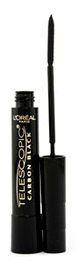 L'Oreal Telescopic Carbon Black Mascara