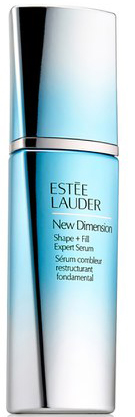 Estée Lauder New Dimension Shape And Fill Expert Serum