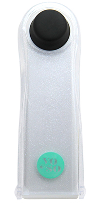 YOSO COMPACT Deep Cleansing System