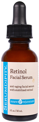 Madre Labs Serumdipity Retinol Facial Serum