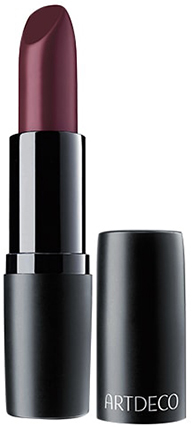 Artdeco Perfect Matt Lipstick купить