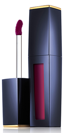 Estee Lauder Pure Color Envy Liquid Lip Potion купить