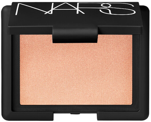 хайлайтер Nars Hot Sand Highlighting Blush купить