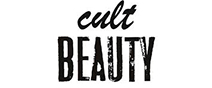 cult beauty код