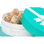 Lookfantastic The Beauty Egg Collection — наполнение