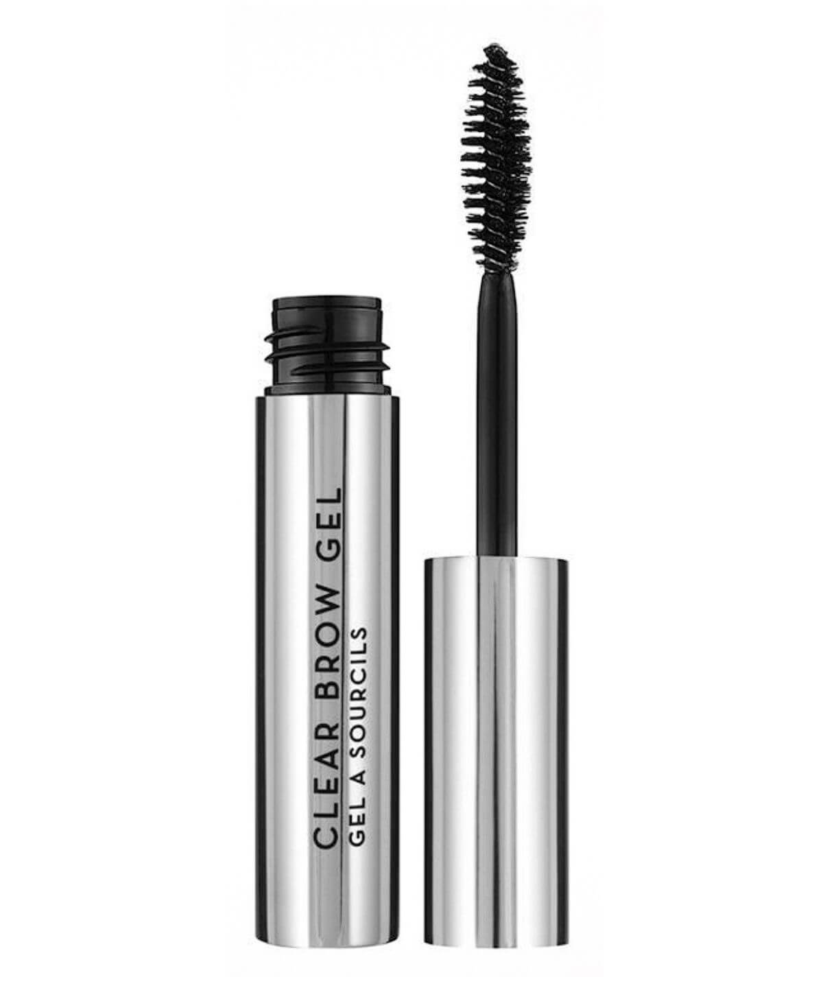гель для бровей Anastasia Beverly Hills Clear Brow Gel