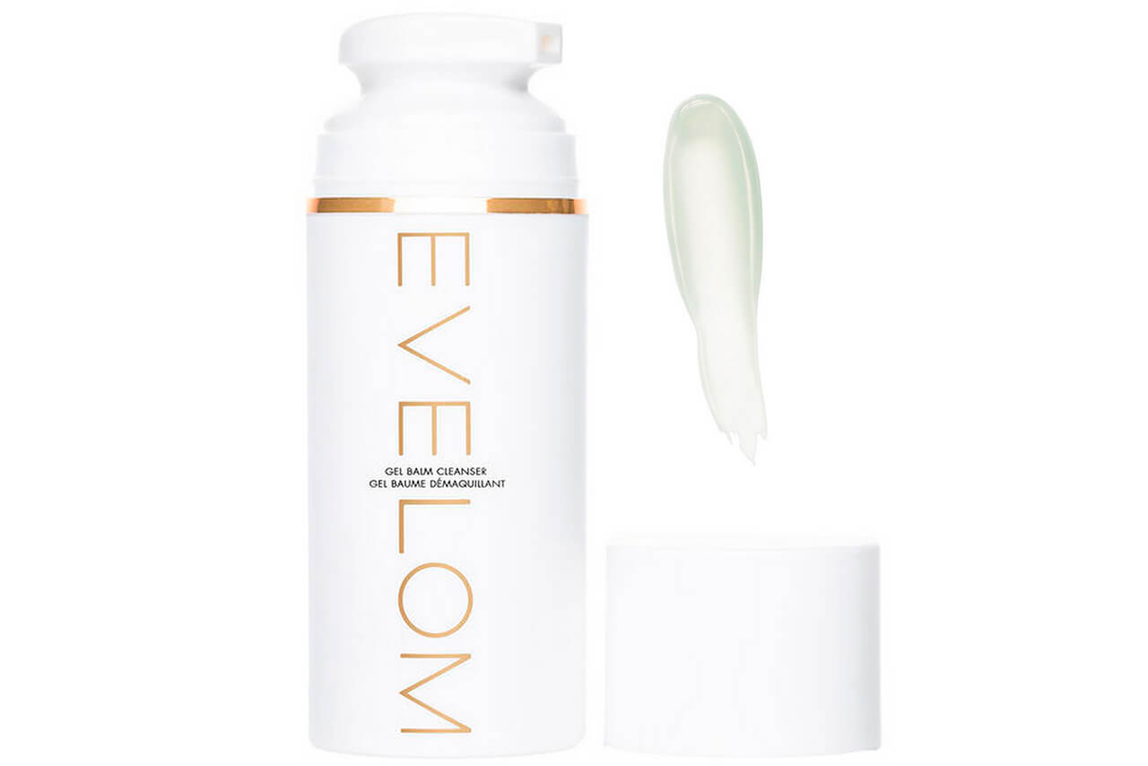 Eve Lom Gel Balm Cleanser купить