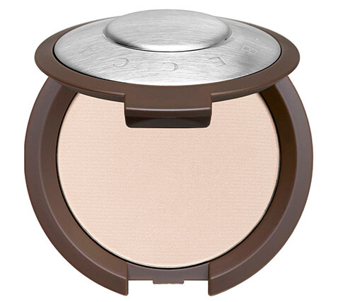 Матирующая пудра для лица BECCA Multi Tasking Perfecting Powder
