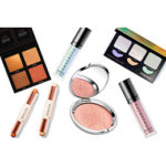 Wish-list недели: новые хайлайтеры от Huda Beauty, Becca, Cover FX, Makeup Revolution и Kevyn Aucoin